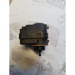 moteur reglage phare optique peugeot 206 phase 2 tout modele REF ORIGINE 6224C0