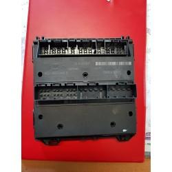 Calculateur De Confort 6Q1937049F 5WK48217 VW Seat Skoda