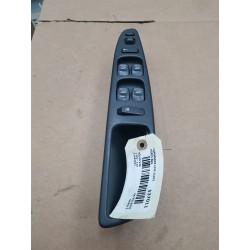 VOLVO S60 S80 V70 XC70 v50 V50 V40   commande leve vitre  commutateur control module 30638694 ANNEE 2003