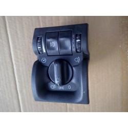 commande eclairage opel vectra B  annee 95 A 2002 ref  80569813
