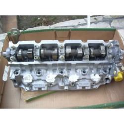 culasse 1.9 diesel clio 1 diesel tester et ok   RENAULT CLIO I -1996  -1998 f8q
