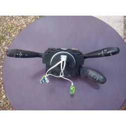 peugeot 206 /partner  com 2000 delphi ref 96595074xt tester et ok etat neuf !!