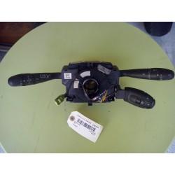 206 PEUGEOT COM 2000 COMODO  REF 96605690xt  DAV