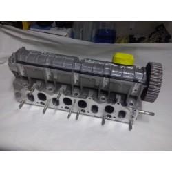 clio 1.9 diesel  moteur F8Q  vendu complete !! soupapes etc... 110000 kms tester et ok depuis 97