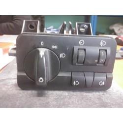 BMW E46 série 3 Lumière Commutateur controle module eclairage comodo  avant  lights 6923479-