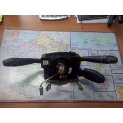 206 PEUGEOT COM 2000 COMODO  REF 96605910xt DAV