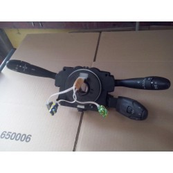 206 307 406 c5 PEUGEOT COM 2000 COMODO  REF 96533569xt  delphi
