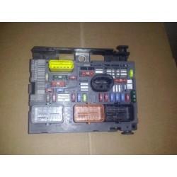 CITROEN C5 2.0 HDI serie 2 depuis 2006 BSM - A6 SIEMENS S1189830040 BSM-l04-00