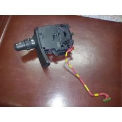 COMMODO DE PHARE + CLIGNOTANT + ANTIBROUILLARD RENAULT CLIO III MODUS 88102002168 0108081996