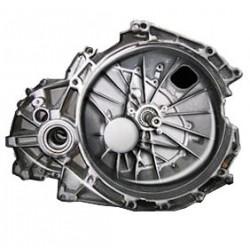 megane 3 boite de vitesse NDO001 DE 01/2010  VERSION 1.9 DCI  31000 KILOMETRES