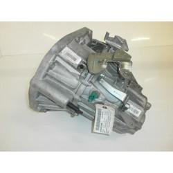 megane 3 boite de vitesse TL4A022  DE 06/2009   VERSION  1.5  DCI  52000 KILOMETRES ref 8201184199