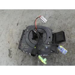 contacteur tournant velsatis  avec regulateur de vitesse ref 8200260781 piece d origine