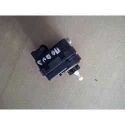moteur reglage phare optique  renault modus  phase1 et  2 tout modele