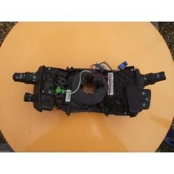 megane 2 scenic 2commande d eclairage comodo contacteur tournant /scenic 2 7701060399 avec regula tester ok