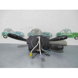 Peugeot Com 2000 DELPHI 96542555XT TESTER ET GARANTI 6 MOIS